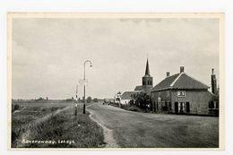 D313 - Ravenswaaij - Lekdijk - Uitg Chr. Hendriks - Jaren 20-30 - Other
