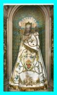 A849 / 489 80 - ALBERT Notre Dame De Brebieres - Albert