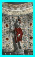 A849 / 535 80 - ALBERT Statue De Saint Christophe - Basilique - Albert