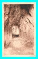 A849 / 631 31 - CIERP Intérieur De La Grotte Des Sarrasins - France