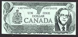 Canada, Fictif, Faux, Forgery, Humour, - Ficción & Especímenes