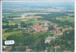 VIRY- LE CHEF-LIEU - Autres Communes