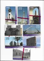 IRAK  CHIP   EXPIRED - Iraq