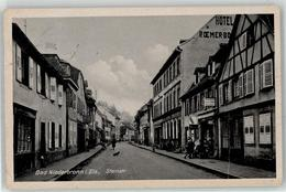 53189390 - Niederbronn-les-Bains Bad Niederbronn - Niederbronn Les Bains