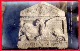 L'UMBRIA ILLUSTRATA - PERUGIA - Ipogeo Dei Volumni - Tomba Etrusca Nella Sala Superiore - Perugia
