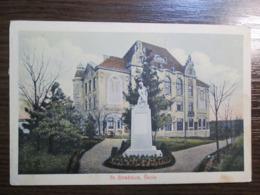 Strasnice / Czech Republik 1923 - República Checa