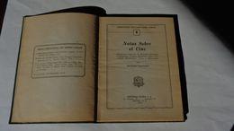 NOTAS SOBRE EL CINE Por Alvaro Custodio  Edit Patria Mexico 1952 - Arts, Loisirs