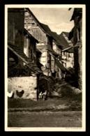 68 - EGISHEIM - PHOTOGRAPHIE DE L. SCHWAIGER - Francia
