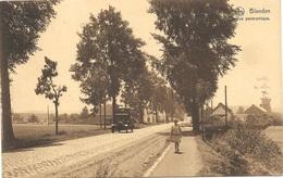 Blanden NA1: Vue Panoramique - Oud-Heverlee
