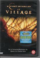LE VILLAGE - Action, Adventure