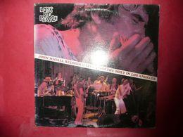 LP33 N°4736 - JOHN MAYALL - AB 992 - Rock
