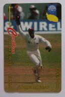 GRENADA - GPT - GRE-13B - Junior Murray - $20 - Used - Grenada