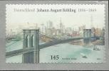 # 2006 Germania Federale - Adesivo Su Supporto - MNH ** - N. Michel 2546 - Unused Stamps