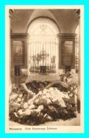 A825 / 601 Pologne WARSZAWA Grob Nieznanego Zolnierza - Pologne