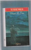 """""""""""  TERREMER """"""""  --  1980  -- Ursula  Le GUIN  --  SEGHERS......... - Toverachtigroman"""