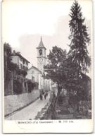 CPA Suisse Mossogno Val Onsernone - TI Tessin