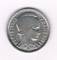 5 FRANC 1933 FRANKRIJK/4382/ - France