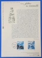 Timbre De 2008 N° 4144  Avec Oblitération Cachet à Date 2008 Sur Feuille   TTB - Used Stamps