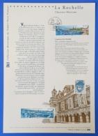 Timbre De 2008 N° 4172  Avec Oblitération Cachet à Date 2008 Sur Feuille   TTB - Used Stamps