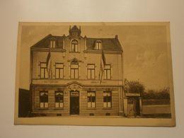 Allemagne. Frechen, Restauration Zum Wilhelm Saal  (A5p79) - Allemagne