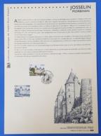 Timbre De 2008 N° 4281  Avec Oblitération Cachet à Date 2008 Sur Feuille   TTB - Used Stamps