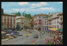 Lugano - Piazza Riforma [Z08-0.374 - Sin Clasificación