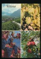 Vétroz [Z08-0.416 - Schweiz