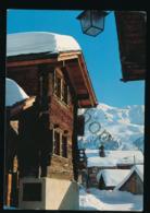 Chandolin [Z08-0.439 - Switzerland