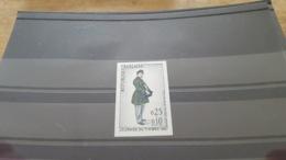 LOT505191 TIMBRE DE FRANCE NEUF** LUXE NON DENTELE N°1516 VALEUR 30 EUROS - France
