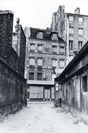 - 75 - Paris (75) - CPM - Vue Rue -  Noir Et Blanc - 1.847 - France