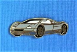 1 PIN'S //  ** AUDI AVUS QUATTRO / PROTOTYPE ** - Audi