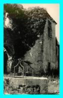A850 / 453  Photo Abbaye De CLERMONT Pres De LAVAL - Lieux