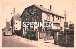 Pension Bon Gîte - Sint-Idesbald - Koksijde - Koksijde