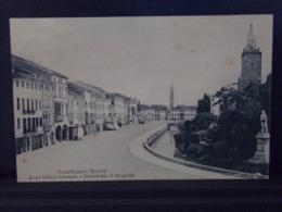 179 EUROPE  . CASTELFRANCO VENETO . CORSO - Treviso