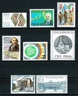 Italia Nº 1878/... Nuevo Cat.13€ - 1946-.. République