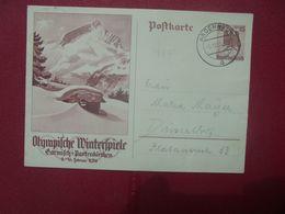 3eme REICH 1935 - Germania