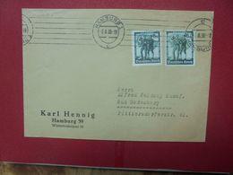 3eme REICH 1938 - Germania