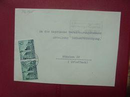 3eme REICH 1940 - Germania