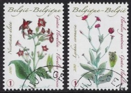Gentse Florarien - Belgium