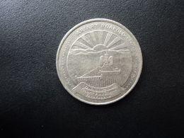 MADAGASCAR * : 20 ARIARY   1978     KM 14      SUP - Madagaskar
