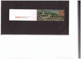 LIBR.116   -   1998   ESPOSIZ. MONDIALE FI FILATELIA ITALIA '98  -   NUOVO - Libretti