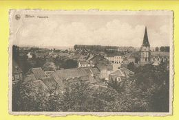 * Bilzen (Limburg) * (Nels, Ern Thill) Panorama, Vue Générale, Algemeen Zicht, Kerk, Church, Kirche, église - Bilzen