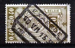 """TR 140 - """"EXAERDE"""" - (ref. 32.009) - Railway"""