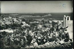 Ibiza Baleares Sta Eulaila Dei Rio Vista Parcial Vinets 1959 - Ibiza