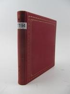Österreich Sammlung Nebengebiete Levante, Feldpost, KuK Und Mehr #LT194 - Francobolli