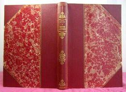 Voyage / A Travers L'Afrique. Colonel Baratier. Photographies + Cartes - 1801-1900