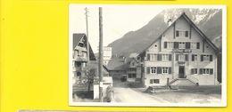Rare NENZING Vorarlberg () Autriche - Nenzing