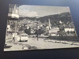 Postcard - Kosovo, Prizren     (V 34735) - Kosovo