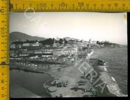 Genova Città Antica - Genova (Genoa)