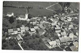 Lessoc - Vue - Suisse